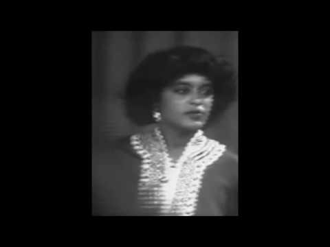 Aster Kebede - Yene abeba