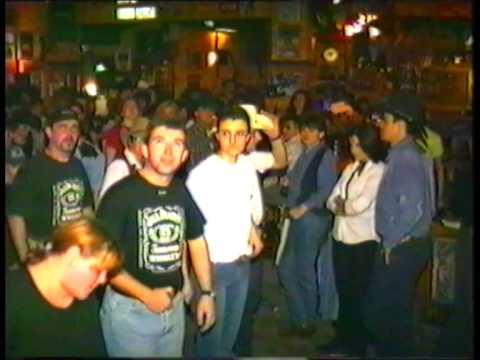 Nashville Country Club - 2na Maratò 2001