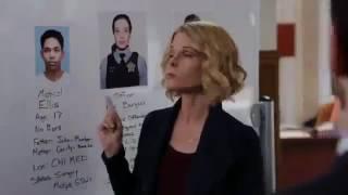 Chicago Justice   Season 1 Promo 1