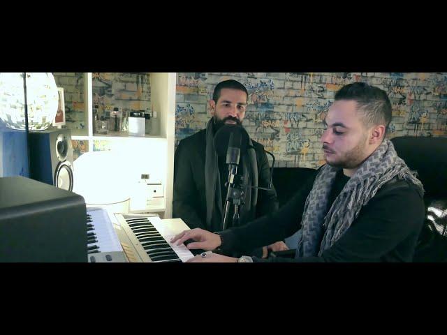 Ahmed Saad - Malkshy Makan   حصرياً احمد سعد أغنية مالكشى مكان - 2019