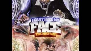 Lil Wayne And Juelz Santana- Birds Flying High