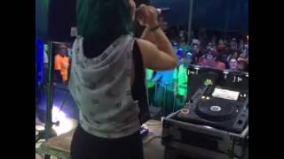 Duelle - Louder [ Coming Soon ] (Live Stream at Dancefestopia)