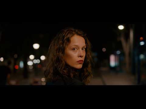 LA DONNA DELLO SCRITTORE - Trailer ufficiale italiano