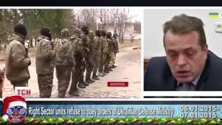 Новости Новоросии 2015 Ukrainian crisis news  Latest news of Ukraine, France, Russia, Yem