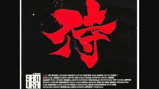 06. DJ Samurai (Fly Skuad - M.D.U.P.R.)