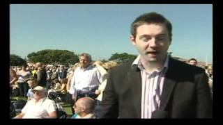 JOE BENTS PARK (JULY 2011).wmv
