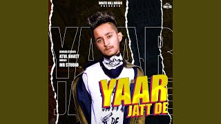 yaar-jatt-de