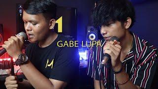 Lae 2 Rock - Gabe Lupa (Cover Onsimson & Dicky Tambunan)
