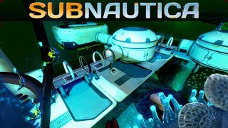 🐟 Subnautica #012 | RIP Seemotte | Gameplay German Deutsch thumbnail