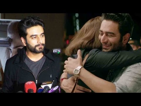 Shekhar Ravjiani Talks About Neerja Song 'Gehra Ishq'