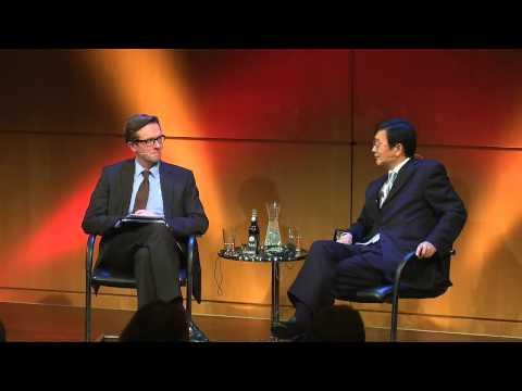 Maritime Konflikte in Ostasien