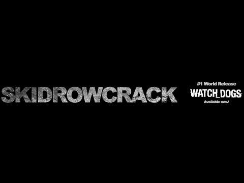Cara Mudah Download Game dari Skidrow terbaru 2015