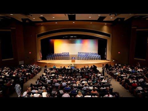 graduation-2018---seton-home-study-school