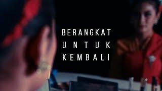 berangkat untuk kembali sman 1 kedungwaru   fls2n 2016 film pendek kab tulungagung jawa timur