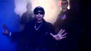 Jowell y Randy - oficial video 2011 [Remix]►NEW ® Reggaeton ◄