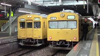【鉄道PV】 営団6000系 ~かつて顔を会わせた車両たち~