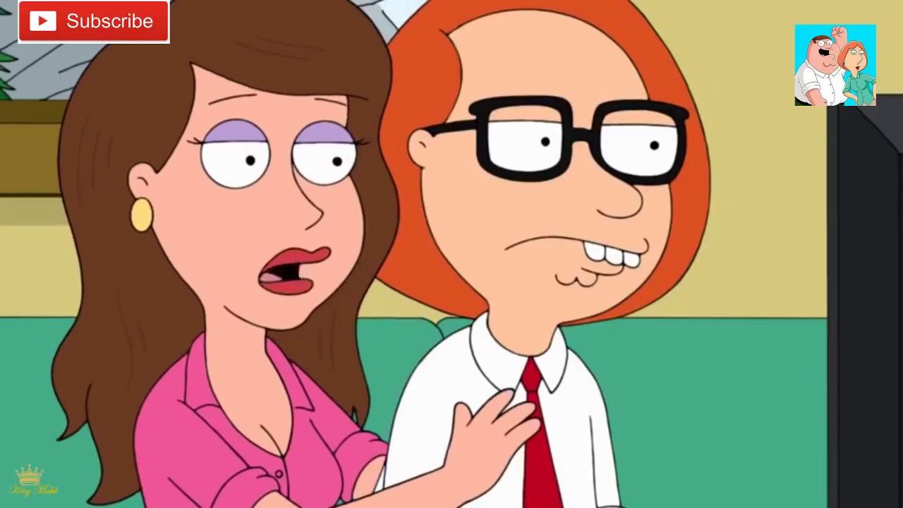 Family Guy 2017 Live Stream 24 7 Best Funny Moments Kids ...  Family Guy 2017...