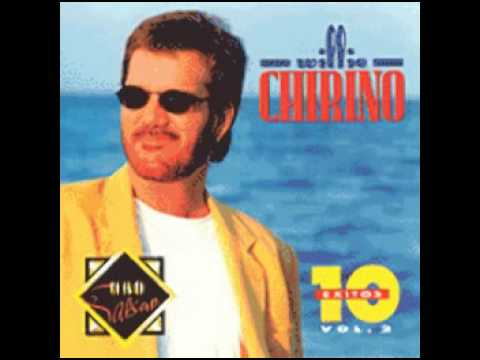 Willy Chirino - Just the two of us (Solo tú y yo)