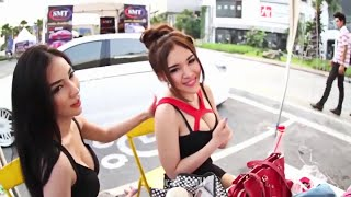 Ooops ❤ New Hot Funny Girls Fails Compilation 2015 || Viral Fail