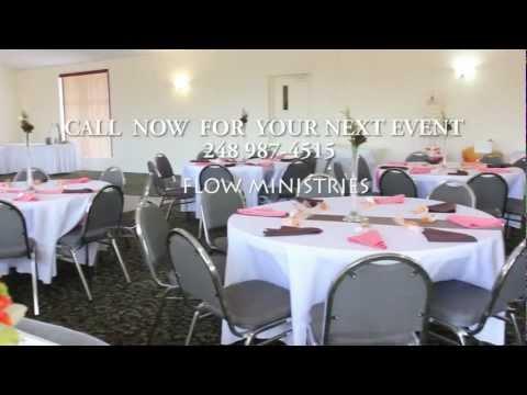 best-wedding-banquet/reception-halls-(-metro-detroit)