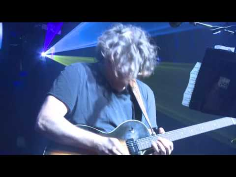 Highwire  } IRW - The Disco Biscuits - 02/02/17 - The Fillmore, Philadelphia, PA