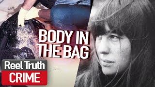 Body Parts in BAG | Vanity Fair Confidential (True Crime) | Documentary