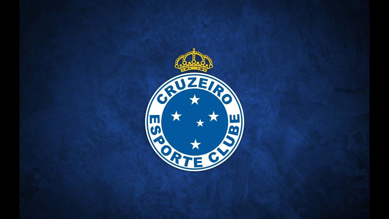 UNIFORME CRUZEIRO 2016 YouTube