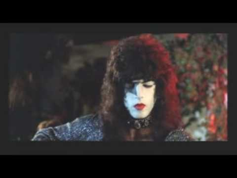 KISS - Beth (Acoustic 1978 Version)