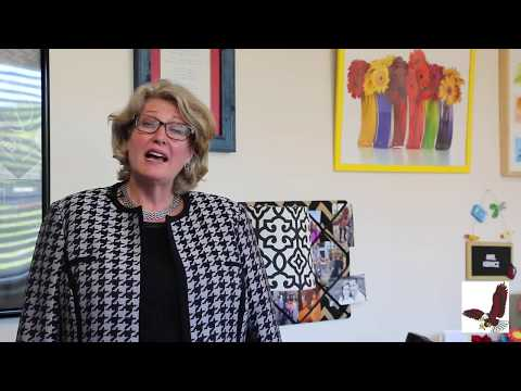 Raymond Ellis Elementary School - Principal's Message