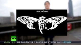 Cicada 3301: Headhunting for CIA/MI6/Al-Shabaab or alternate reality game? [2014]