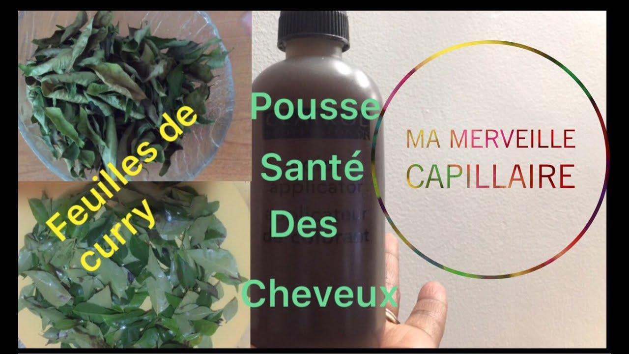 Huile miracle activatrice de pousse embellisseur de cheveux youtube - Feuille de goyave acheter ...