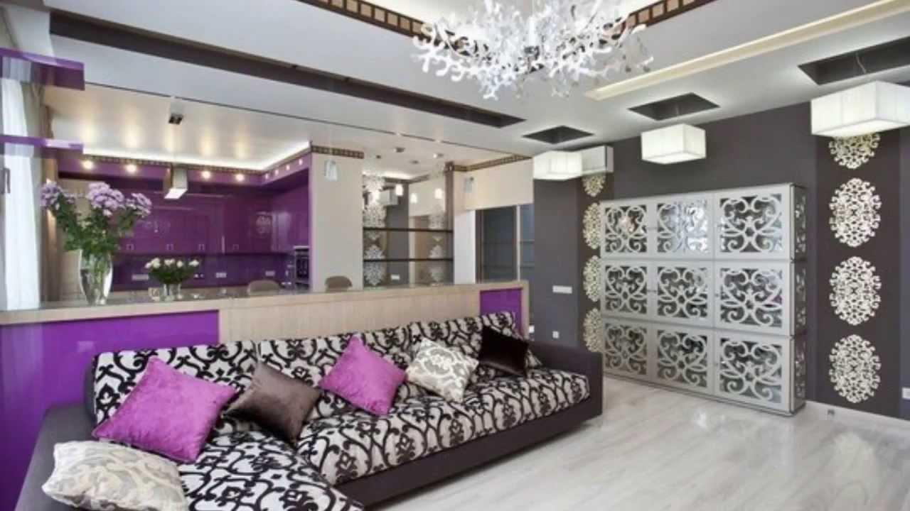 wohnzimmer deko dekoideen wohnzimmer wohnzimmer dekorieren youtube. Black Bedroom Furniture Sets. Home Design Ideas