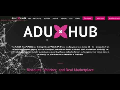 The adult hub review