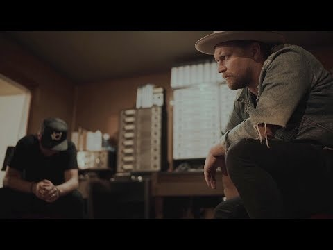 NEEDTOBREATHE - Making Of Forever On Your Side (Niles City Sound Sessions)