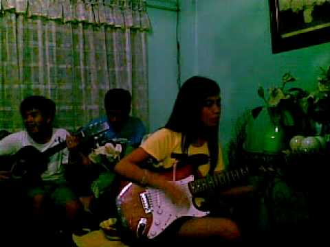 Scenarians- Moment Of Truth Acoustic