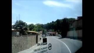 видео Достопримечательности Адлера: фото с описанием