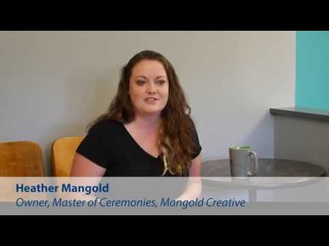 Mangold Creative