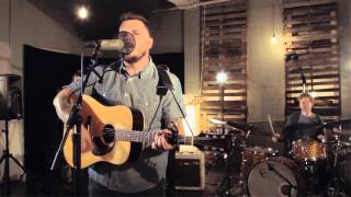 Watch Dustin Kensrue Rejoice video
