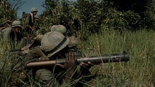 250-marines-didn39t-know-they-were-up-against-10000-nva