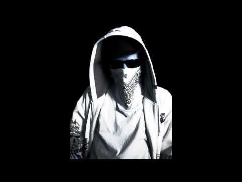 Krijo Stalka - Todesschützen (feat. Cone Gorilla) [HD]