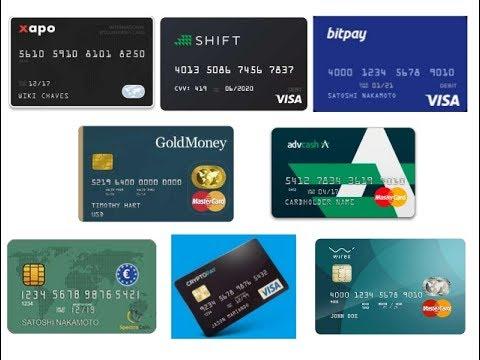 tarjeta debito bitcoin argentina micro btc
