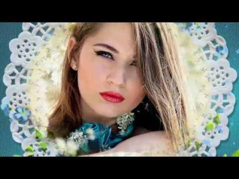 ♥ Ƹ̵̡Ӝ̵̨̄Ʒ ♥ Forget me not   ~{ Blue eyes   Elton John }