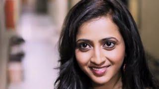 Advaitha   Chaitanya Krishna - Anchor Lasya   Telugu Short Film   by iQlik Movies