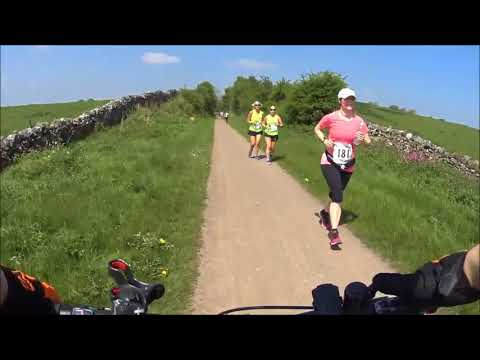 highpeak joggers 19/5/18