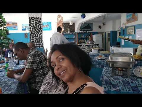 Cabo Verde 2019  #1