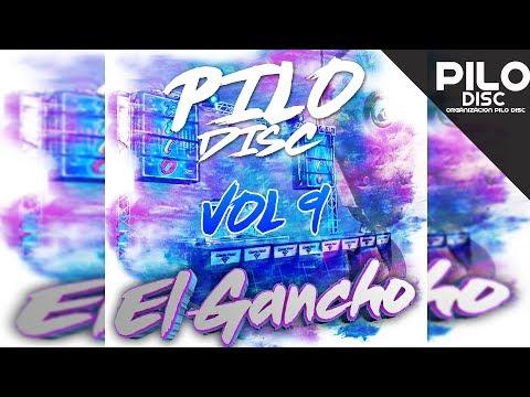 J Manny - Abrazame | Pilo Disc Vol 9