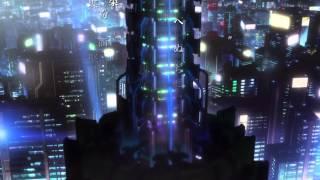 「PSYCHO‐PASS サイコパス」第2弾PV