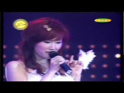 Xin Dung Xat Muoi Trai Tim Em - Bao Thy (HQ)