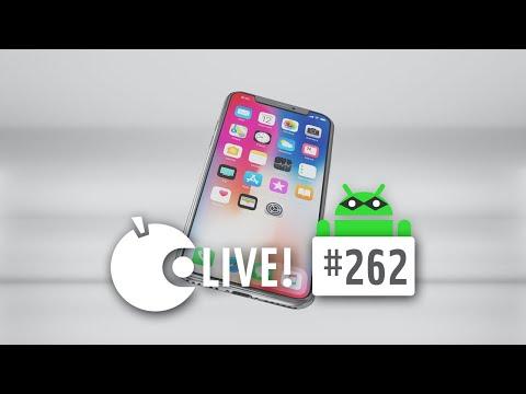 von-android-zu-ios-|-apfeltalk-live-#262