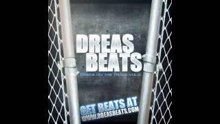 Gucci Mane Ft Waka Flocka - Pyrex Music -  * Dreasbeats * Trap Beat Free Download 2011